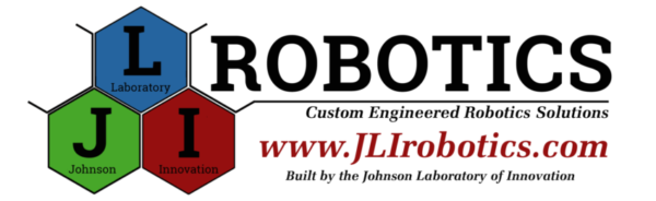 Johnson Laboratory of Innovation